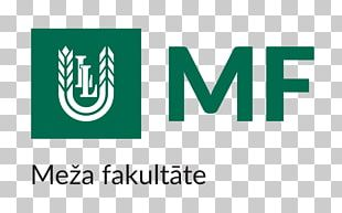 Latvia University Of Life Sciences And Technologies Logo Latvia University Of Agriculture Faculty Of Rural Engineering Brand PNG