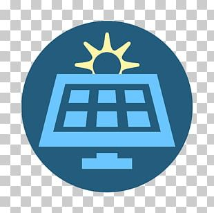 Solar Power Solar Panels Photovoltaic System Solar Energy Photovoltaics PNG