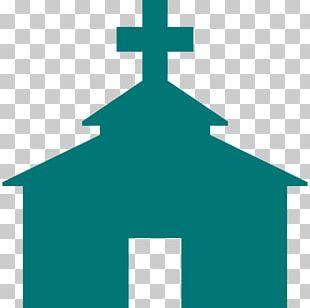 Christian Church Pew Kerkmeubilair PNG
