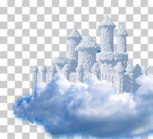 Cloud Sky PNG