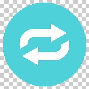 Computer Icons Social Media PNG