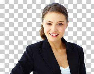 Customer Service Sales Management PNG
