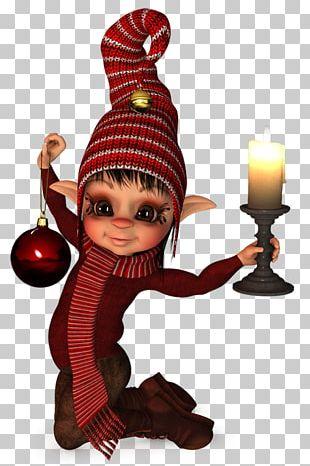 Disney Fairies Tinker Bell Elf The Elven Fairy PNG