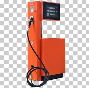 Fuel Dispenser Liquefied Petroleum Gas Continental Shelf PNG