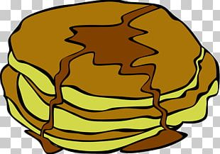 Junk Food Fast Food Breakfast Italian Cuisine French Fries PNG