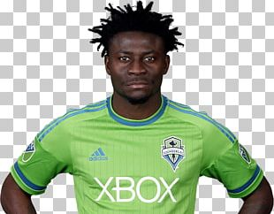 Obafemi Martins Nigeria National Football Team 2018 World Cup Shanghai Greenland Shenhua F.C. Seattle Sounders FC PNG