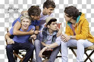 Take Me Home Tour One Direction Desktop PNG