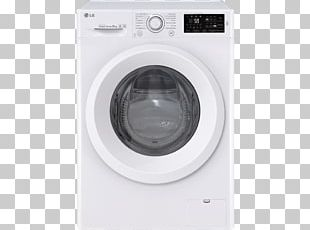Washing Machines Home Appliance AEG LAVAMAT 6000 Series L6FBG842R AEG L7FEE845R 8kg 1400rpm Freestanding Washing Machine-White PNG