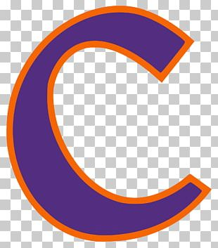 Clemson University Clemson Tigers Baseball Clemson Tigers Football Clemson Tigers Softball NCAA Division I Football Bowl Subdivision PNG