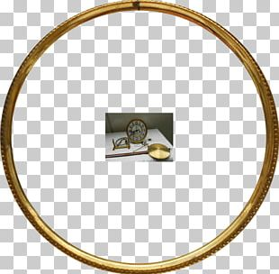 Frames Window Gold Metal PNG