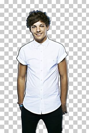 Louis Tomlinson Take Me Home Tour One Direction Up All Night PNG