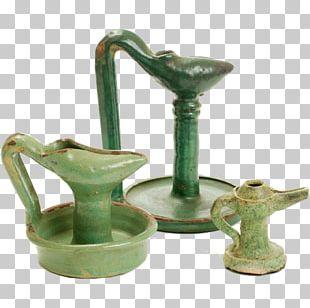 Oil Lamp Ceramic Electric Light Oil Burner PNG
