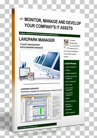 Web Page Display Advertising Product Design Web Banner Computer Software PNG