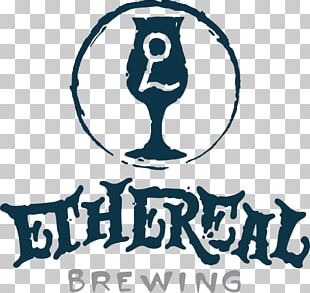 Ethereal Brewing Beer Distillery District India Pale Ale Brewery PNG