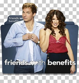 Friends With Benefits Danneel Ackles Television Comedy Actor PNG