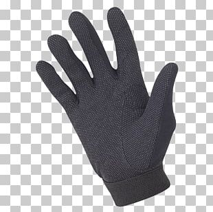 Medical Glove Nitrile Rubber Schutzhandschuh PNG