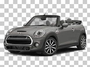 2016 Mini Cooper Clubman 2017 Mini Cooper Clubman Mini Countryman