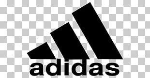 Adidas Stan Smith Herzogenaurach Adidas Originals Sneakers PNG