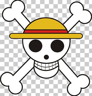 Monkey D. Luffy Tony Tony Chopper Edward Newgate Jolly Roger Roronoa Zoro PNG