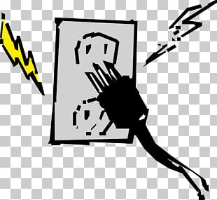 Electricity Free Content Electrical Energy PNG