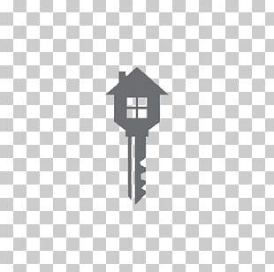 Real Estate Logos Renting House PNG