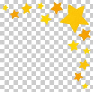 T-shirt Organization Decal Sticker 3 Percenters PNG