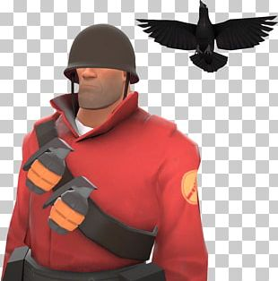 Team Fortress 2 Video Game Valve Corporation PNG