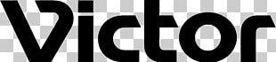 Yokohama JVC Kenwood Holdings Inc. Logo Consumer Electronics PNG