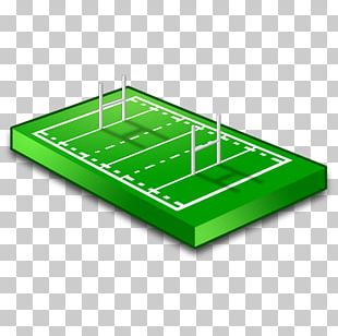 Rugby Computer Icons Football Pitch Sport PNG