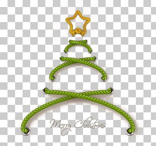 Shoelaces Creativity Poster Christmas PNG