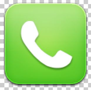 Computer Icons Mobile Phones Telephone Call Restaurant PNG