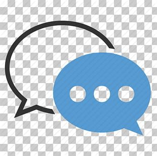 Computer Icons Online Chat LiveChat Technical Support PNG