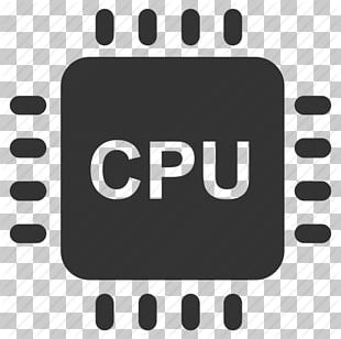 Intel Central Processing Unit Computer Icons Android PNG