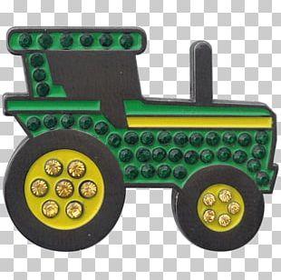 Motor Vehicle Car Vehicle Mat Green PNG