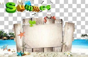 110-719 Poster Adobe Illustrator PNG
