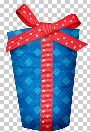 Birthday Cake Gift Christmas Party PNG