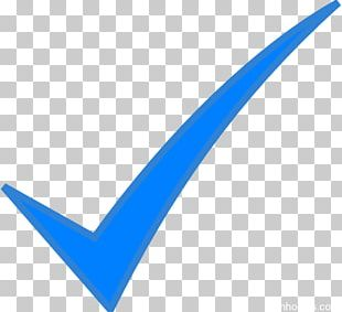 Check Mark Computer Icons Clean Pool Pros PNG