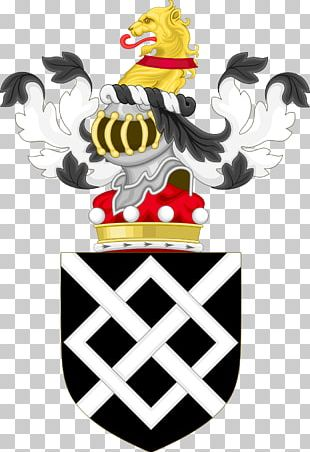 Duchy Of Lancaster England House Of Lancaster Duke Of Lancaster Coat Of Arms PNG