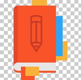 Flat Design Graphic Design PNG
