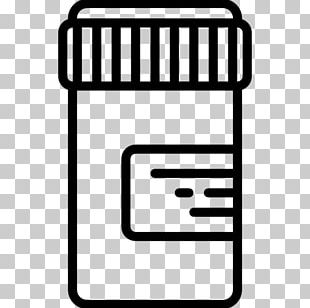 Medicine Computer Icons Health Care Label PNG