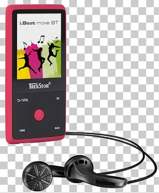 S1 Mp3 Player PNG Images, S1 Mp3 Player Clipart Free Download