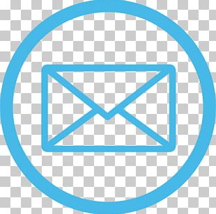 Pictogram Scalable Graphics Email Icon PNG