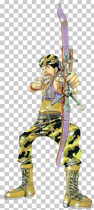 Usopp Character One Piece Profession Fiction PNG