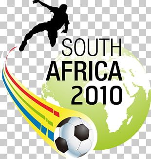 2010 FIFA World Cup South Africa 2014 FIFA World Cup Brazil National Football Team PNG
