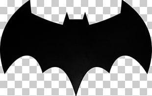 Batman: The Telltale Series Batman: Arkham Asylum The Walking Dead Game Of Thrones PNG
