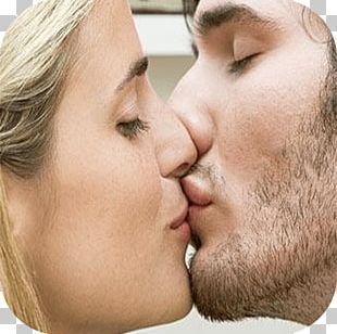 Kiss Urdu Poetry Love Hindi Film PNG