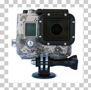 Digital Cameras Video Cameras GoPro Photography PNG