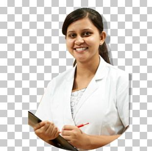 Health Care Physician Assistant Medical Assistant Pharmacy PNG