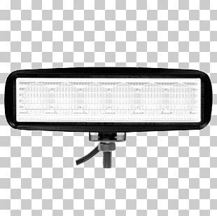 Light-emitting Diode LED Lamp Color Temperature Incandescent Light Bulb PNG