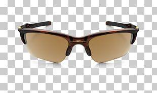 Oakley Half Jacket 2.0 XL Sunglasses Oakley PNG